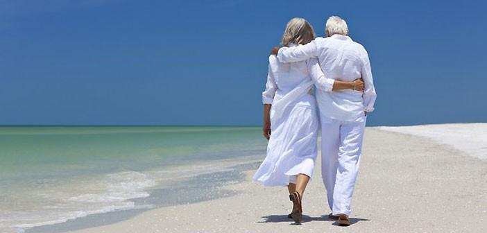 да живеем по-дълго