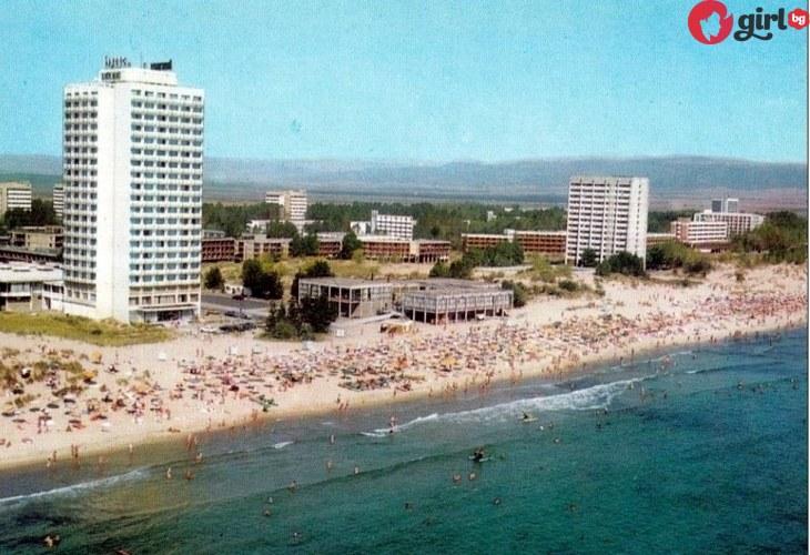 Българско море