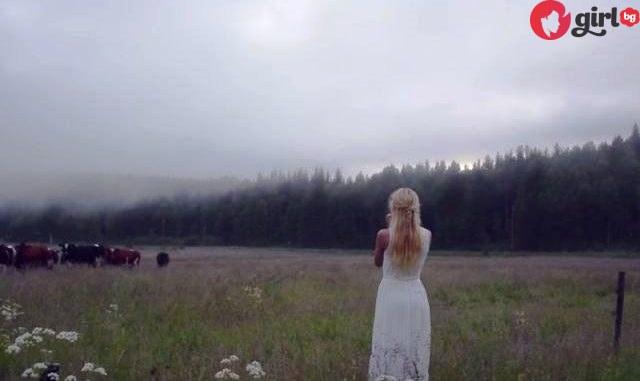 песен на викингите