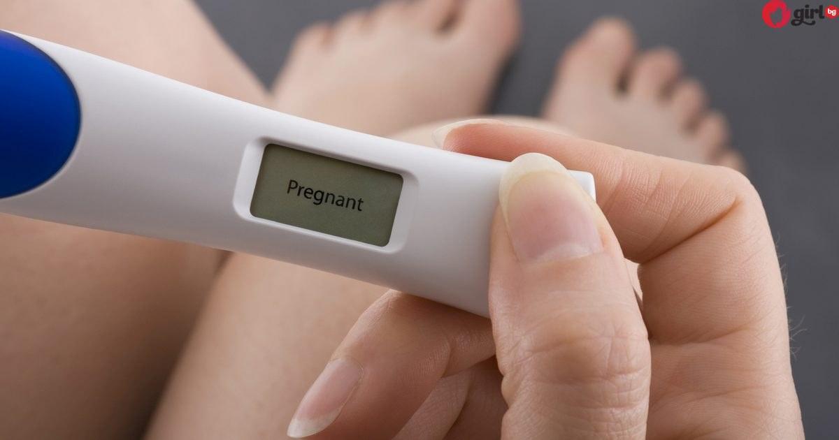 последици от абортите