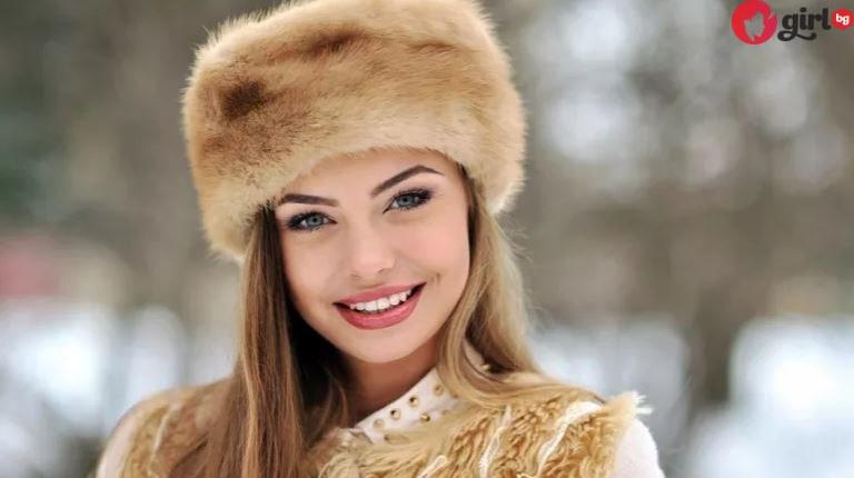 снимки на рускини