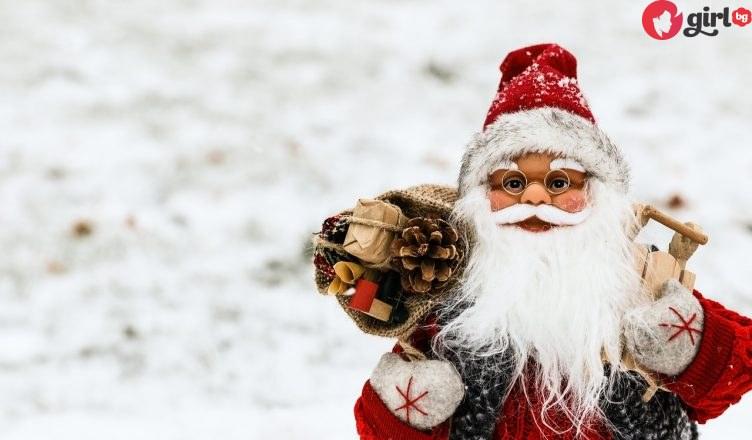 времето по Коледа и Нова година