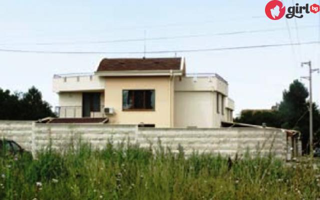 Георги Кадиев палат