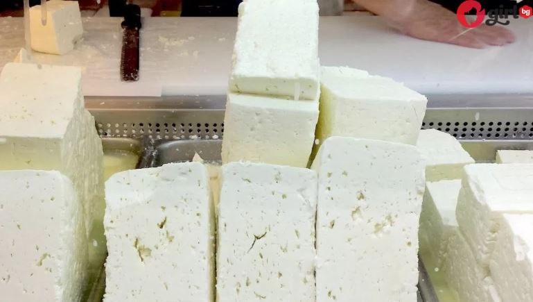 отровно сирене