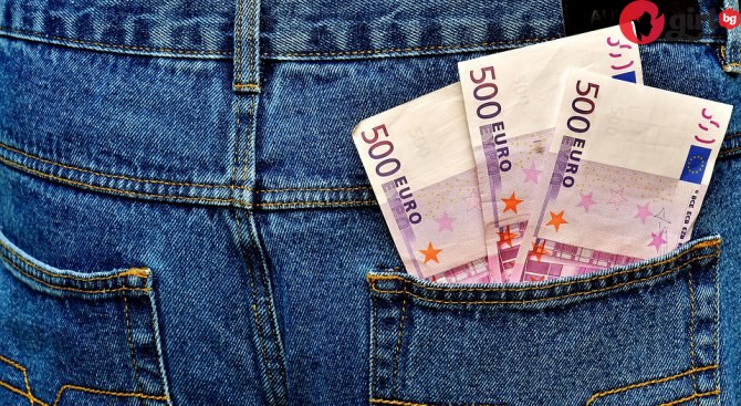 народни трикове за пари