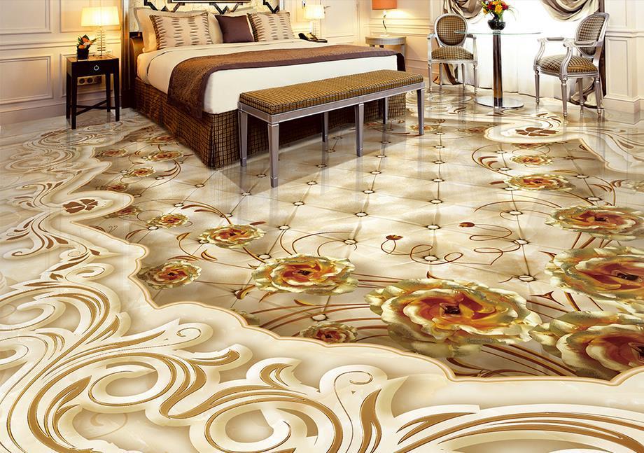 идеи за пода