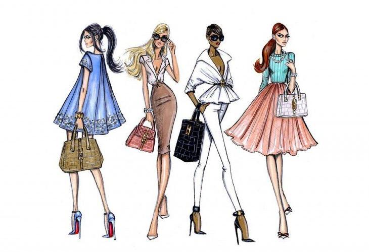 5 неща, за които отдавна е срамно да питате стилистите