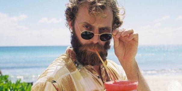 Ако обичате да си пийвате на плажа, след като прочетете това, едва ли вече ще го правите