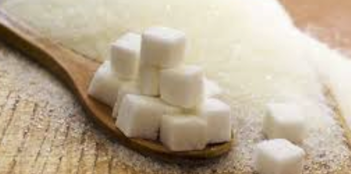 Ето колко захар можем да ядем на ден, без да се притесняваме