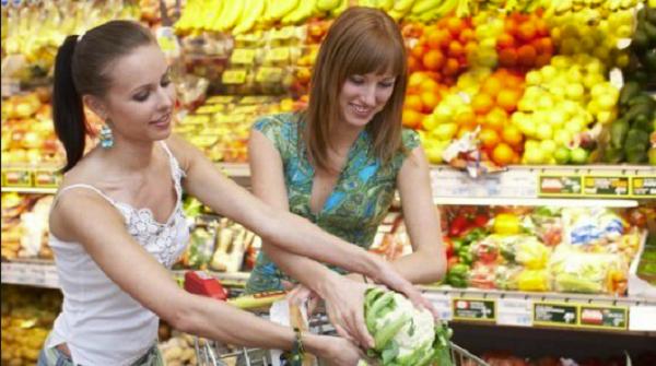 Ето с кои продукти трябва много да внимавате през лятото, за да не си навлечете хранително натравяне