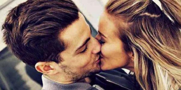 Как всяка зодия обича да бъде целувана?