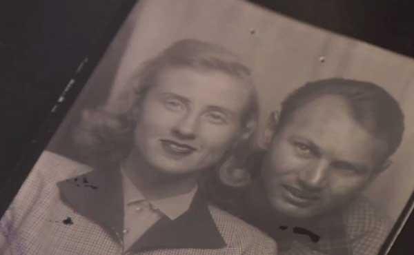 Любов като на кино! Те били женени 62 години и починали в един ден