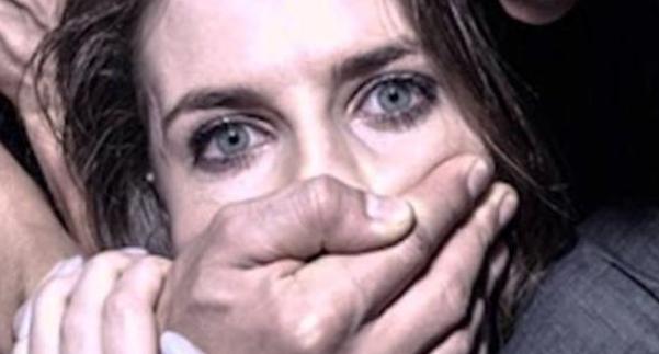Мистерията с групово изнасилената благоевградчанка започна да се разплита! Майката на три деца проговори за ужаса