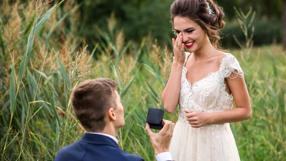 Нумеролог разкри в коя година се раждат най-добрите съпрузи
