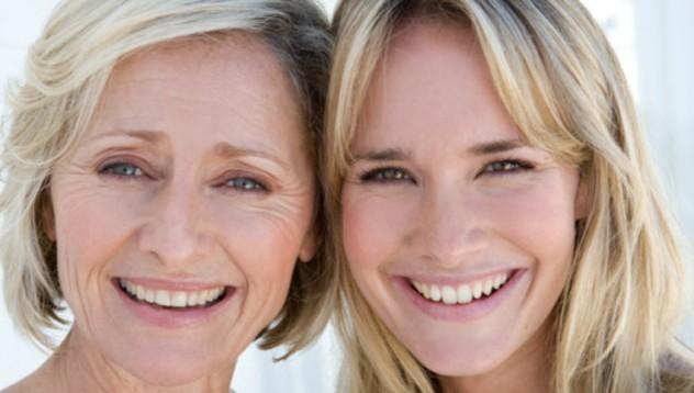 Разкриха тайната на вечната младост, стареенето може да бъде победено, ето как