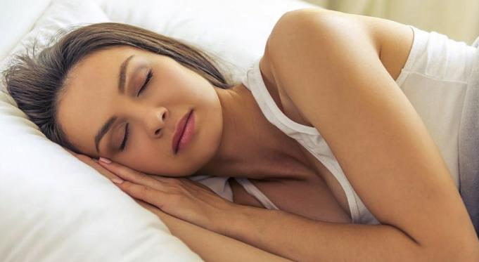Шокиращо откритие за преждевременната смърт, вижте колко трябва да спите, за да не си отидете рано