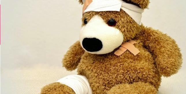 Смешен хороскоп: как зодиите попадат в болницата