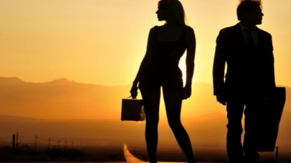Топ 5 на женските комплекси, които отблъскват мъжете