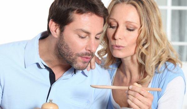 Внимавайте с храните, ако искате да се наслаждавате на пълноценен интимен живот, ето кои са опасни