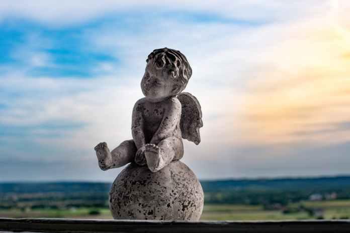 Кой е твоят ангел хранител според зодията ти?