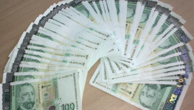 Родопска тайна за привличане на много пари в дома Само направете това и богатството ще дойде