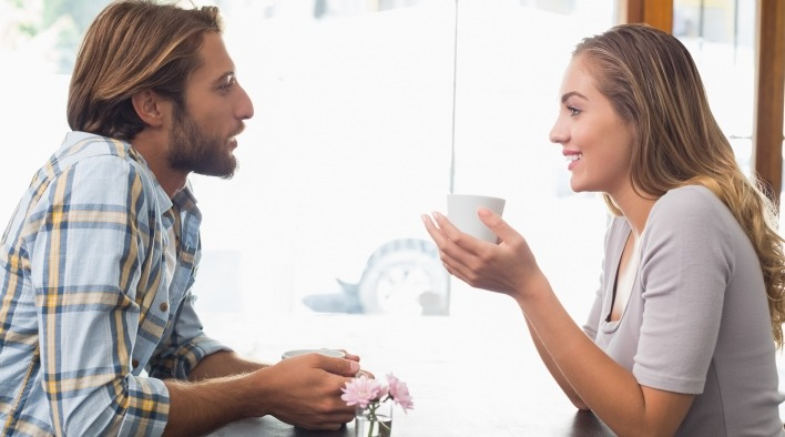 Урок по общуване Не става дума за това, което казваме, а как го казваме