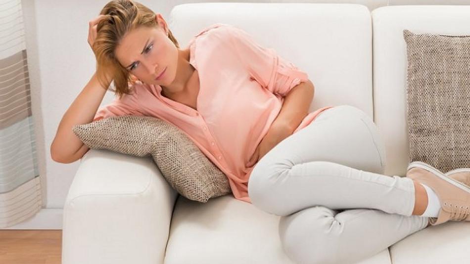 Имате ли някои от тези признаци, тичайте при гинеколога - може да имате рак!