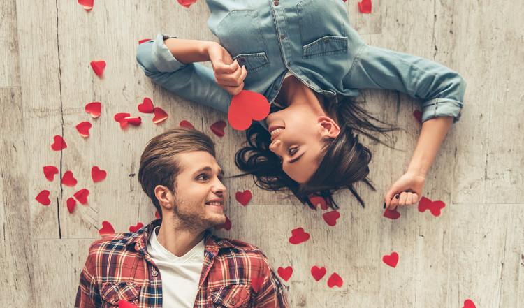Мога ли да преодолея страха от нова връзка