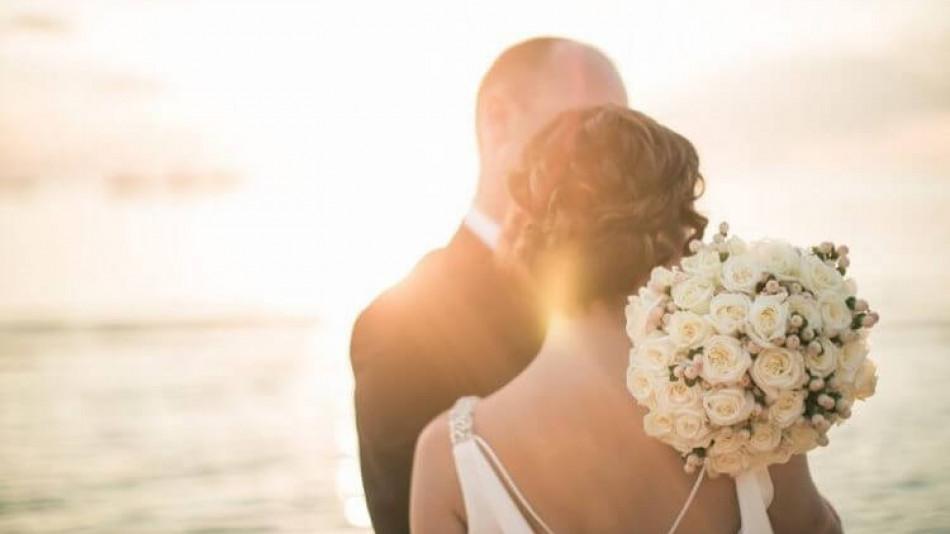 Предстои ви да сключите брак Дори не подозирате какво огромно влияние оказва датата на сватбата върху съвместното ви бъдеще