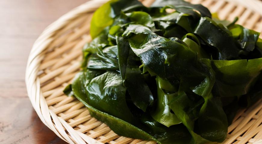 Това растение е дяволски полезно! Неслучайно китайските лечители го използват от древни времена, а в козметиката не могат без него!