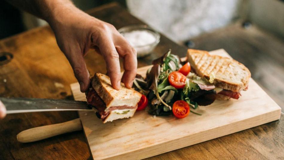 Всички се влюбиха в Скандинавската диета, която прави чудеса (СНИМКИ)
